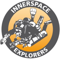 Inner Space Explorers